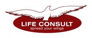 LogoLifeConsult_gross_cmyk