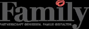 familylogoweb