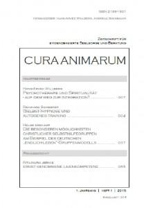 CA1501_cover